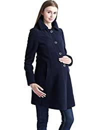 Maternity Outerwear | Amazon.com