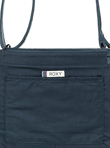 Roxy Afternoon Light - Bag color SPRUCE YELLOW