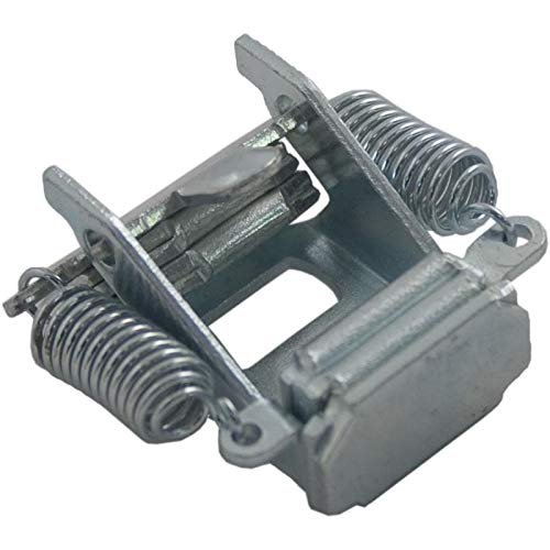 A.O. Smith SAW-21-36 Single Speed Motor Rotating Switch ()