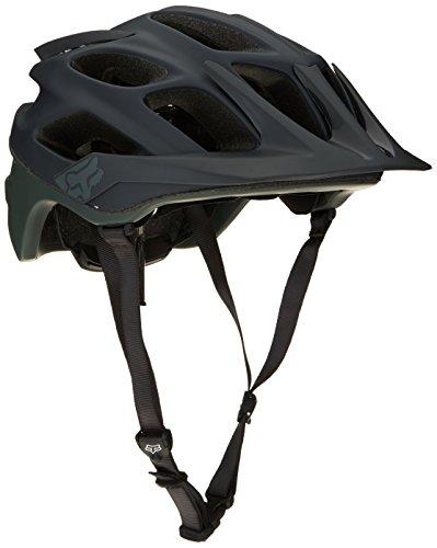 Fox Bicycle Helmets - 6