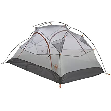 Big Agnes Copper Spur UL2 mtnGLO Tent  sc 1 st  Amazon.com & Amazon.com : Big Agnes - Copper Spur UL 1 Person Tent with mtnGLO ...