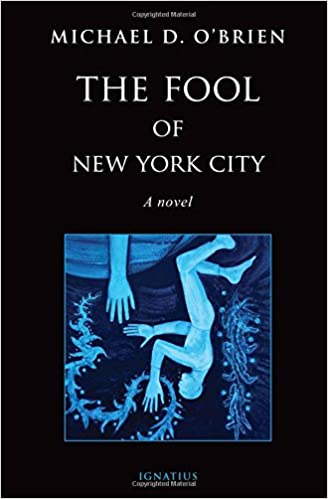 Image result for fool of new york city cover