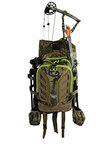 In Sights Realtree Xtra Multi Weapon Pack by In Sights