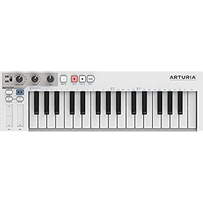 keystep-portable-keyboard-and-step