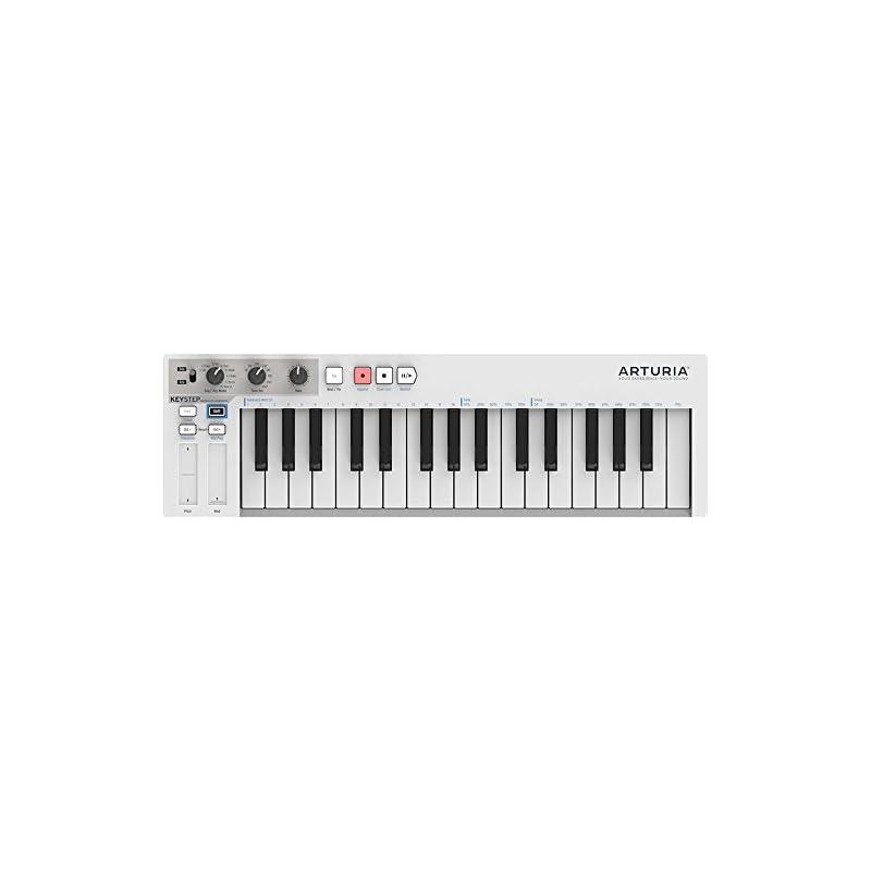 keystep-portable-keyboard-and-step