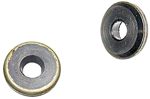 Ishino Valve Cover Seal Washer