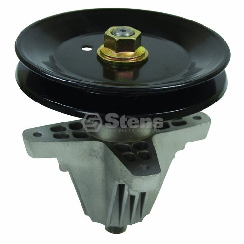 UPC 023899430734, Stens 285-868 Spindle Assembly Fits Model Cub Cadet 918-04822A
