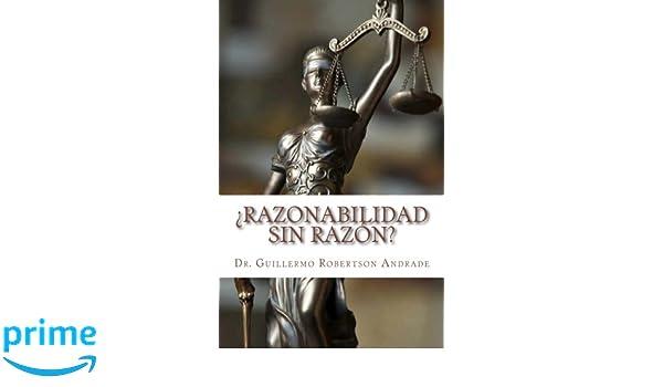 ¿Razonabilidad sin razón?: Análisis a la fracción XXX del artículo 28 de la Ley del Impuesto Sobre la Renta para determinar su razonabilidad o no ...