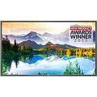 E905 90IN LCD PUBLIC DISP MNTR