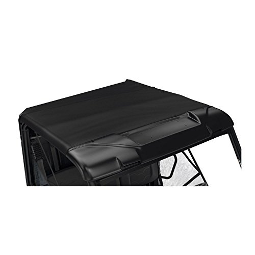 (Can-Am Defender UR (Except MAX models) Bimini Roof With Sun Visor 715003418 )