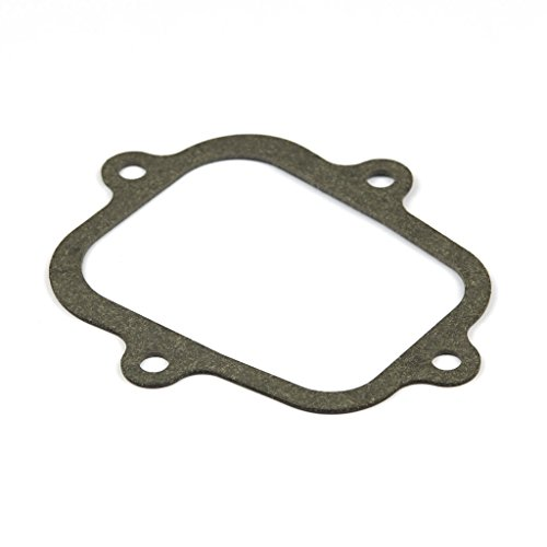 (Briggs & Stratton 691890 Rocker Cover Gasket Replacement for Models 693790, 694326 and 555523)