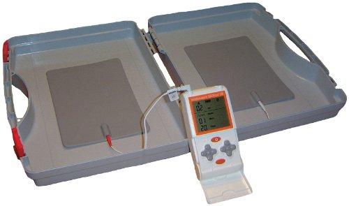 Davita 30035 Iontophorese-System SUDORmed 1200