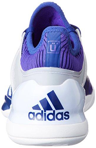 Tenis Ftwbla para de Zapatillas Ubersonic Adizero Hombre 2 Colores Tinene Adidas Tinmis Varios xw4qO6fgwX