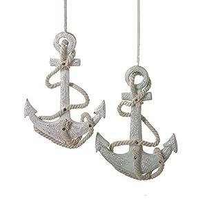 41e1Hvr3xLL._SS300_ Best Anchor Christmas Ornaments