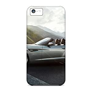 MbNlsFH6300pdpKn Case Cover Protector For Iphone 5c More Bmw Roadster Zagato Case