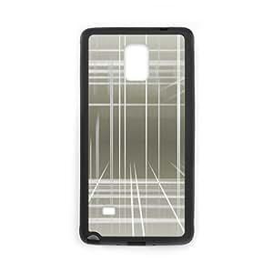 Unique And Diy Note4 Case Design Assassins Creed Samsung Galaxy Note 4