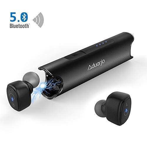 portable mini stereo - 7