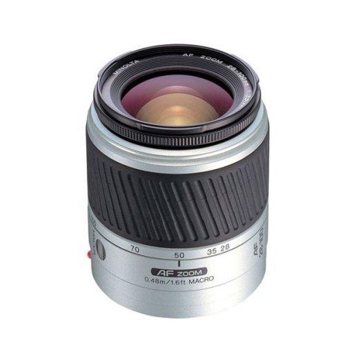 konica-minolta-af-zoom-lens-28-100mm