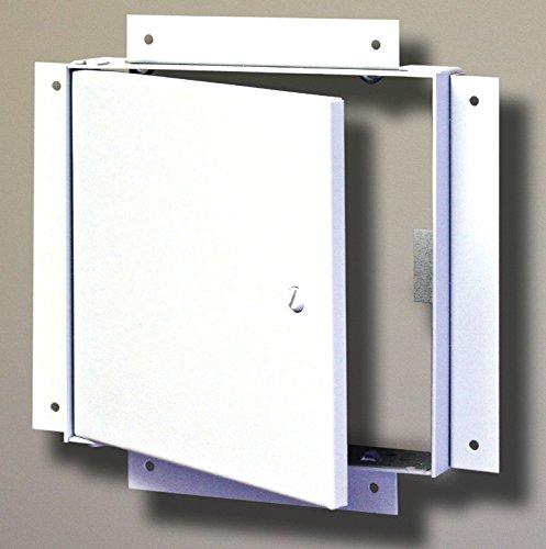 "Access Door CAD-FL 20"" x 24"" Mifab Flush Ceiling or Wall ..."