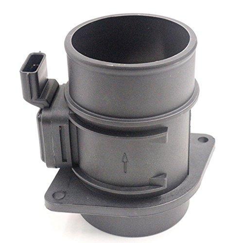 Medidor de sensor de flujo de aire para Renault Master Trafic Kangoo Megane Scenic Vauxhall Vivaro Movano 1,5 2.0 2,5...