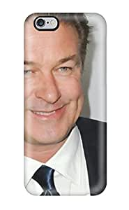 Hot Style NbiUbaa077fOeFt Protective Case Cover For iphone 5s(alec Baldwin )