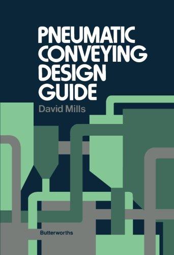Design Conveying - Pneumatic Conveying Design Guide