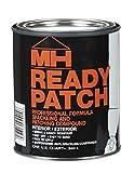 Rust-Oleum 4424 Ready Patch Metal, 1-Quart