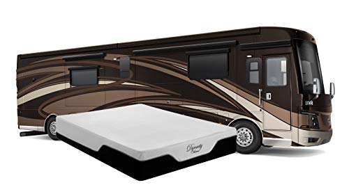 The 7 Best RV Mattresses for Back Pain 10