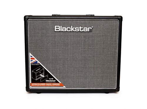Groovy The Best 1X12 Guitar Cabinets For The Money Download Free Architecture Designs Embacsunscenecom