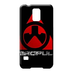 samsung galaxy s5 Collectibles Customized Pretty phone Cases Covers phone cover shell magpul