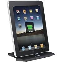 Digipower Pd-St1 Ipad/Iphone/Ipod Charging Dock