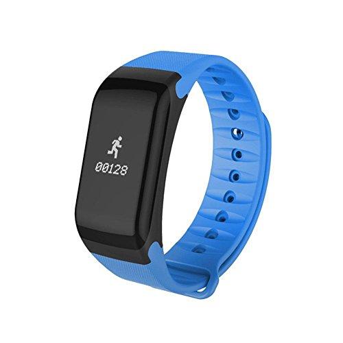 gjx-monitoring-blood-pressure-heart-rate-smart-bracelet-healthy-exercise-blood-pressure-heart-rate-b