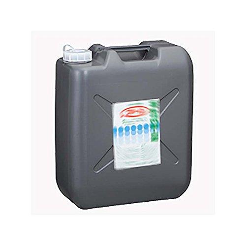 水分調整剤 ワターインキレート 20L 土壌はっ水防止剤 鉄欠乏 黄化 治療 予防 タ種代不 B01GT9ZCYE