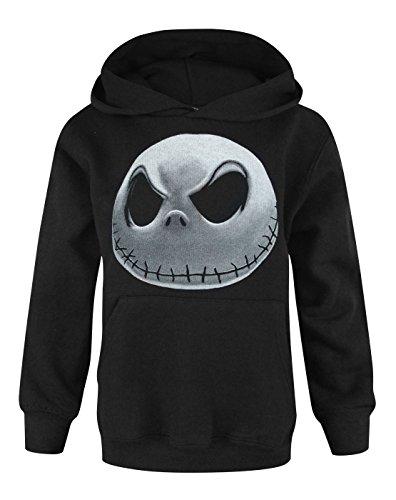 Official Kids Sweatshirt - 7