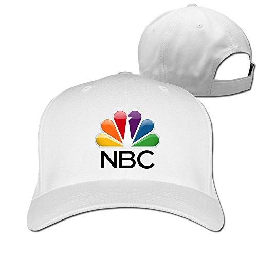 nbc cap - 4