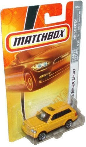 mattel-matchbox-2007-mbx-vip-luxury-164-scale-die-cast-metal-car-40-yellow-sport-utility-vehicle-suv