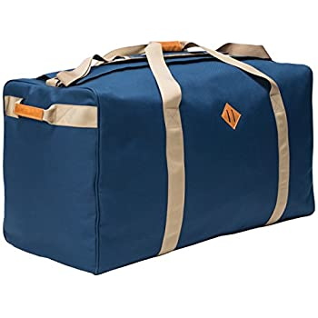 Image of Abscent Magnum XL Duffel Luggage