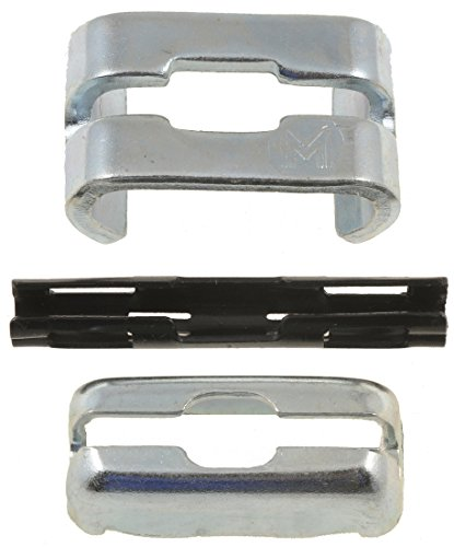 Dorman 21123 HELP! Brake Cable Connector Assortment