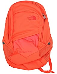 The North Face Unisex Double Time Backpack