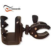 Crescendo CR-25 Drink Bottle Holder | Cup Caddy | Water,...