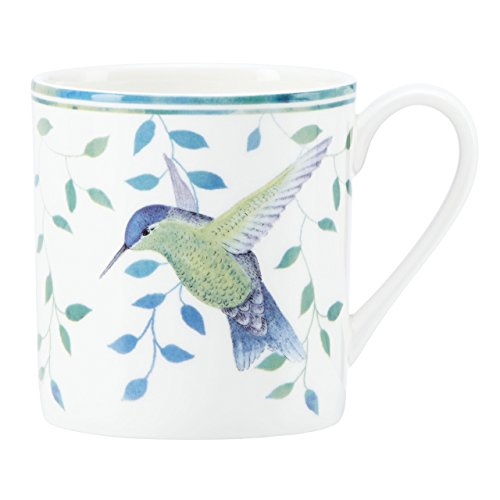 Lenox Butterfly Meadow Hello Sunshine product image