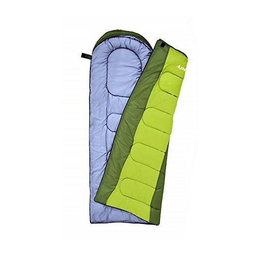 0 Degree Down Sleeping Bag Sale - 8