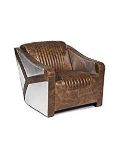Astounding Amazon Com Lazzaro Leather Wh C1617 9021 Kryptonite Ncnpc Chair Design For Home Ncnpcorg