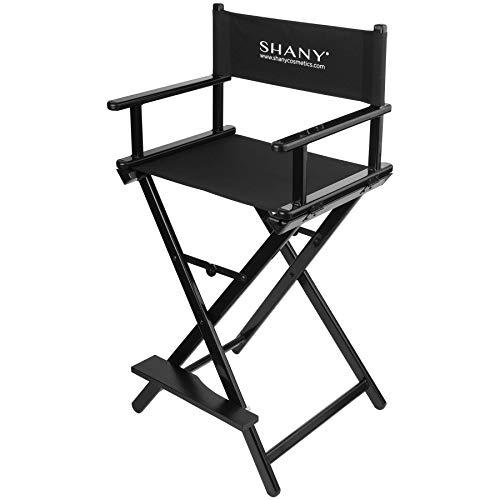 SHANY Studio Director Chair