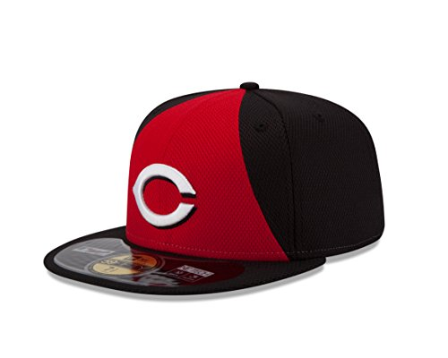 Game 59fifty Cap - 4