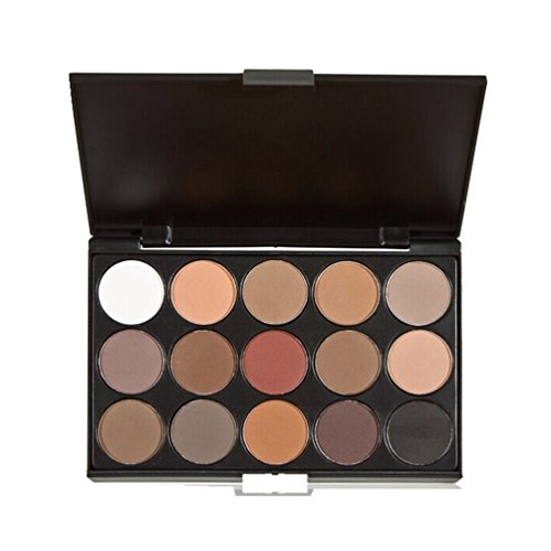 happytime-lifestyles-professional-15-colors-warm-nude-matte-smokey-eyeshadow-eye-shadow-palette-make