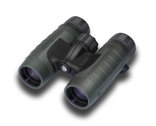 Bushnell Trophy Binoculars, 8×32, Outdoor Stuffs