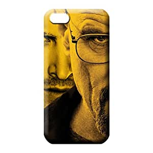 iphone 6plus 6p Appearance Hard stylish cell phone carrying skins breaking bad cast