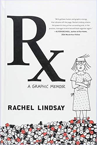 Books By Rachel Lindsay_rx_1455598542_com - Rachel ...