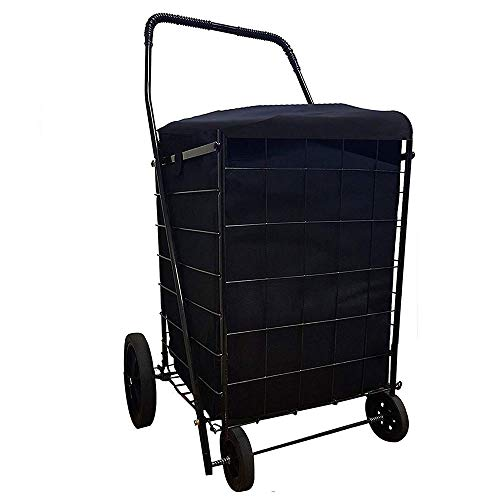 grocery cart liner - 2